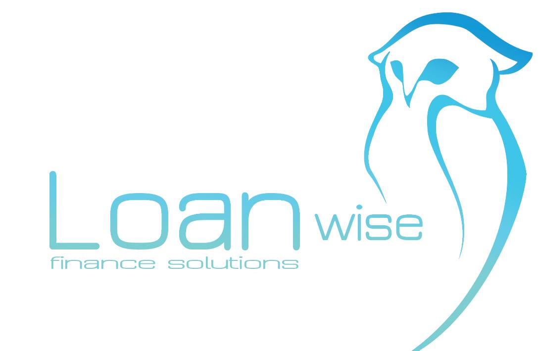 Loanwise
